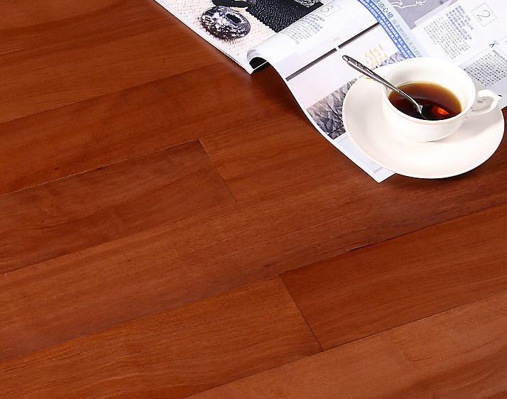 复合地板安装有什么注意事项